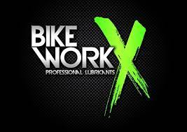 Bike Work X
